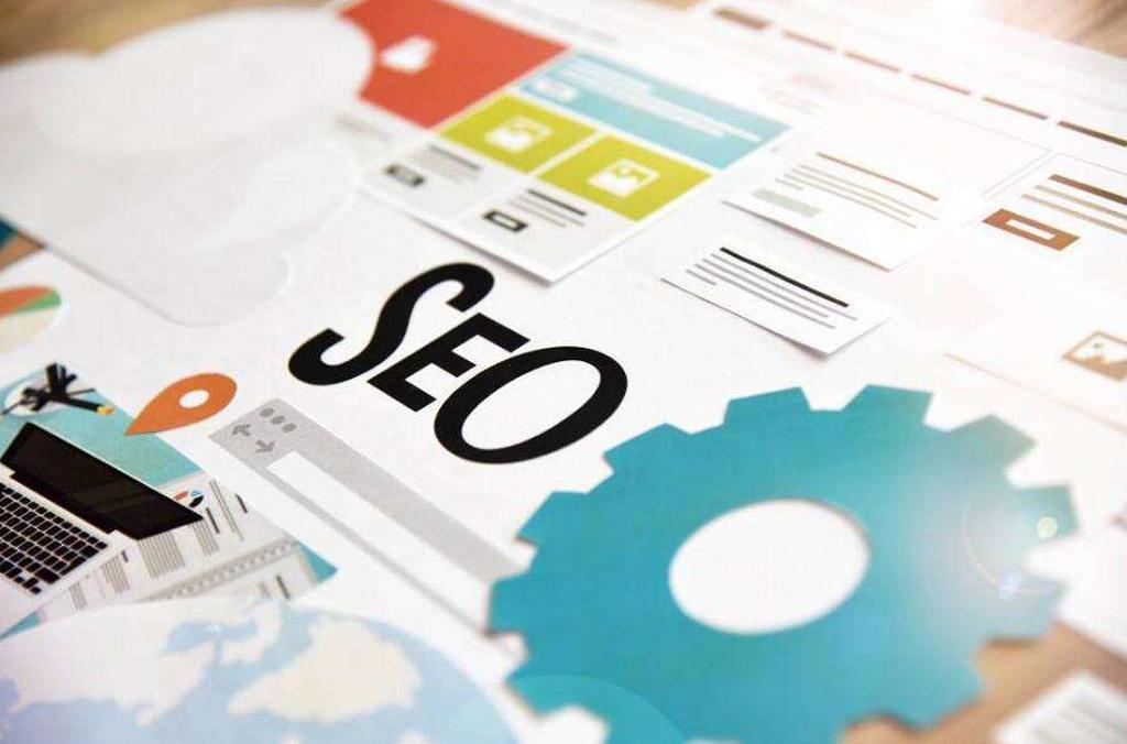 北美华人企业线上营销信息化推广