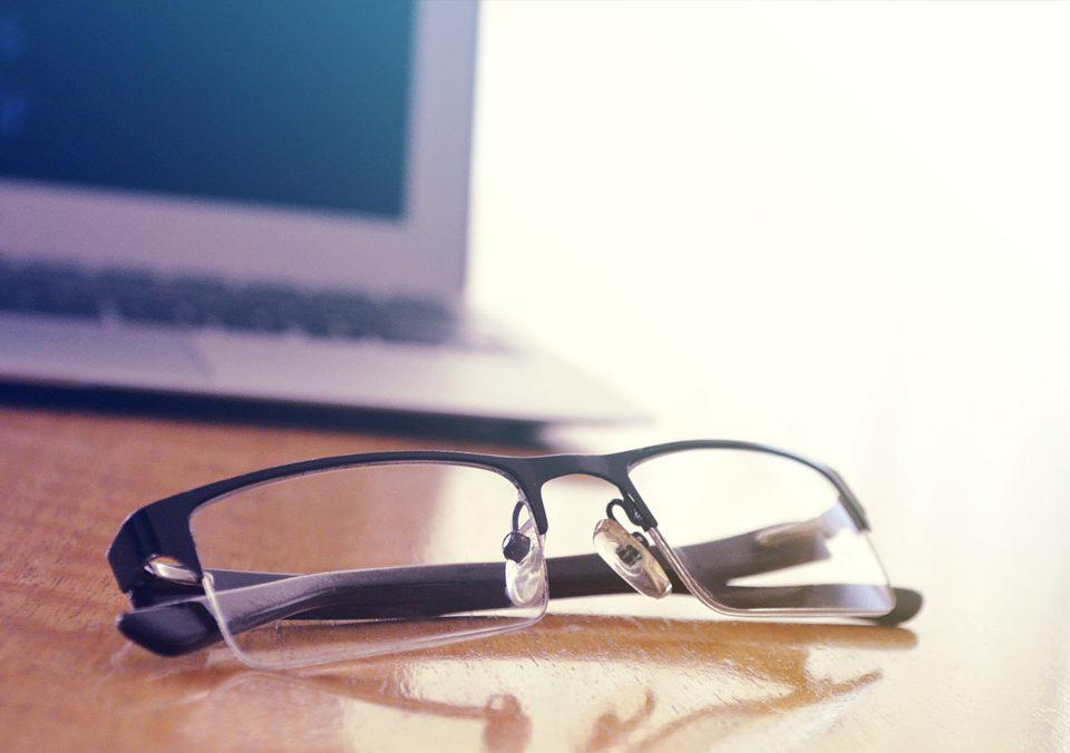 北美线上营销培训如何做精准营销推广?
