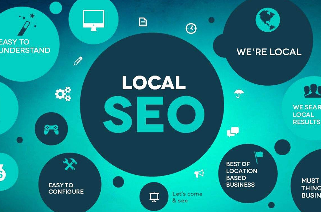 线上营销案例应该注意哪些要点?