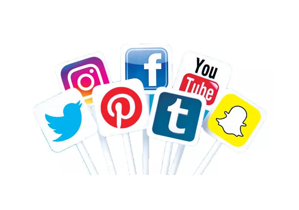 北美互联网营销与管理海外推广如何做?