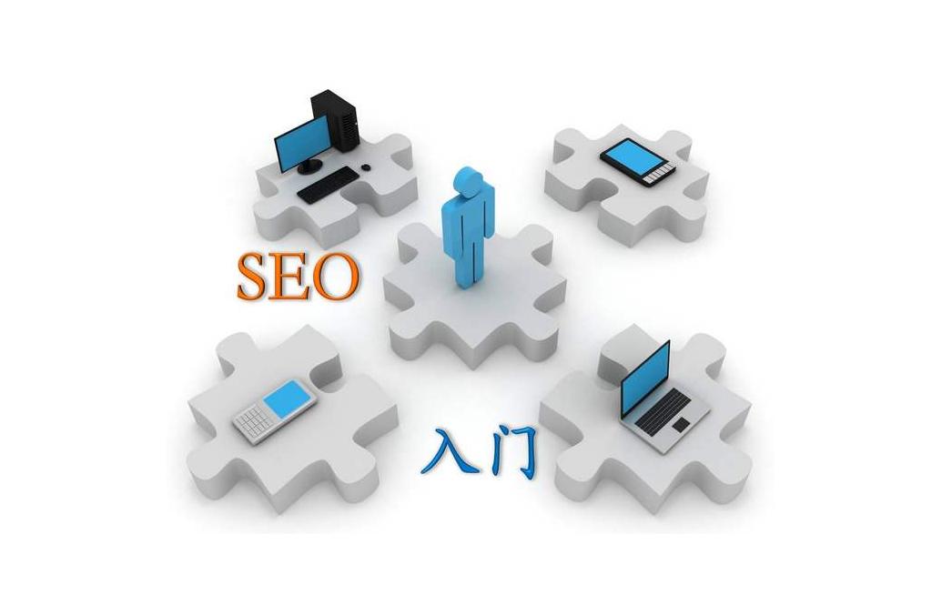 多伦多网络营销培训如何解决行业竞争问题?