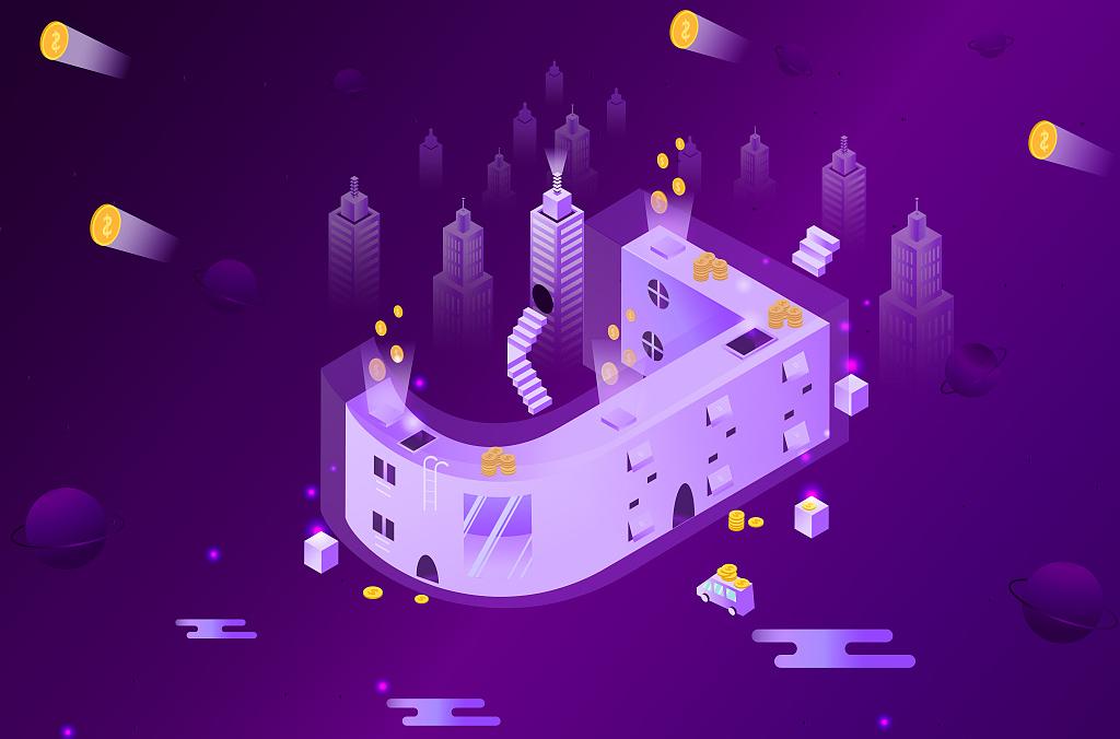 多伦多网络营销培训机构网络线上推广方式有哪些?