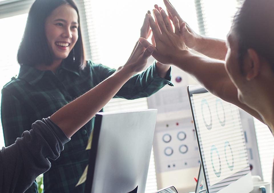 跨境电商名师梅景松分析北美华人市场推广