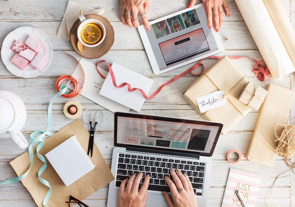 微信营销工具对网站有哪些作用?