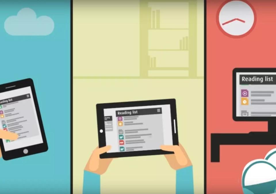 多伦多互联网营销公司是否真的重视网络营销?