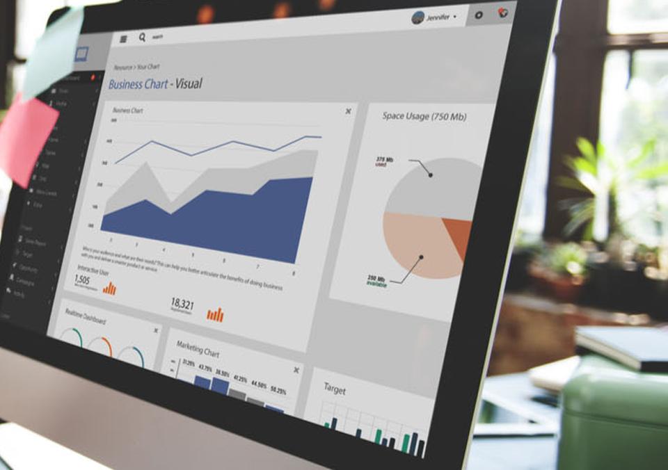 整合营销传播舒尔茨如何更智能?