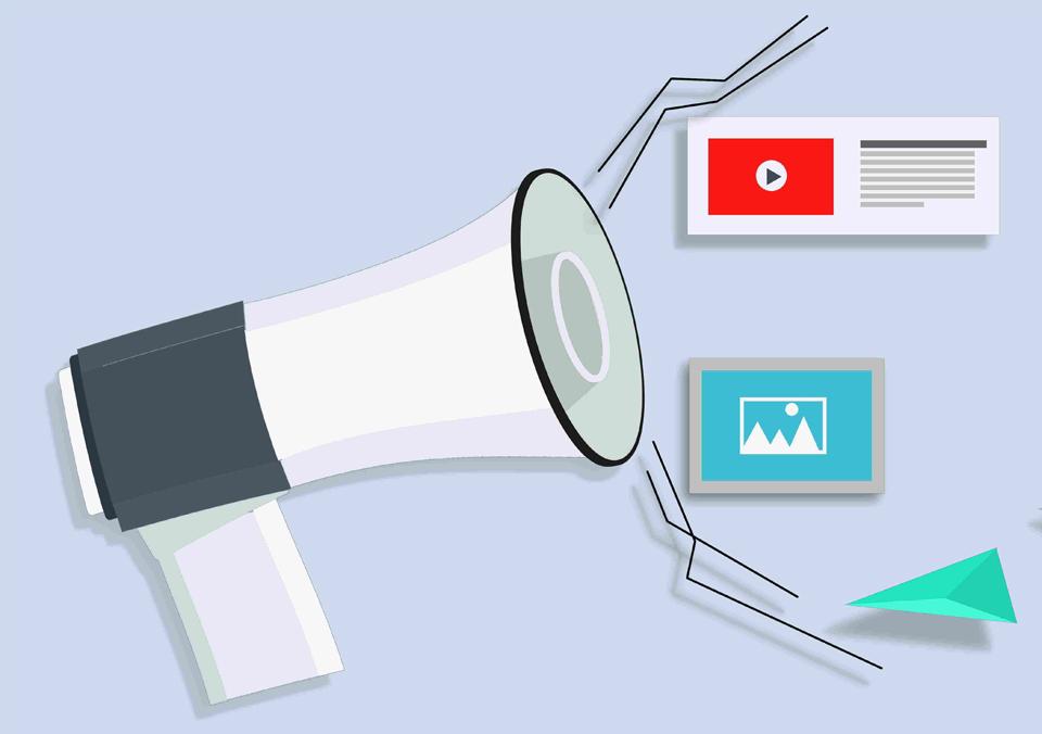 市场营销专员知识库重磅上线!