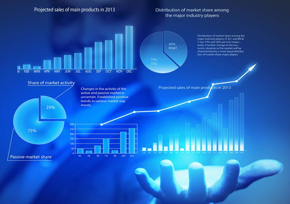 跨境电商名师梅景松分析整合营销策略战术