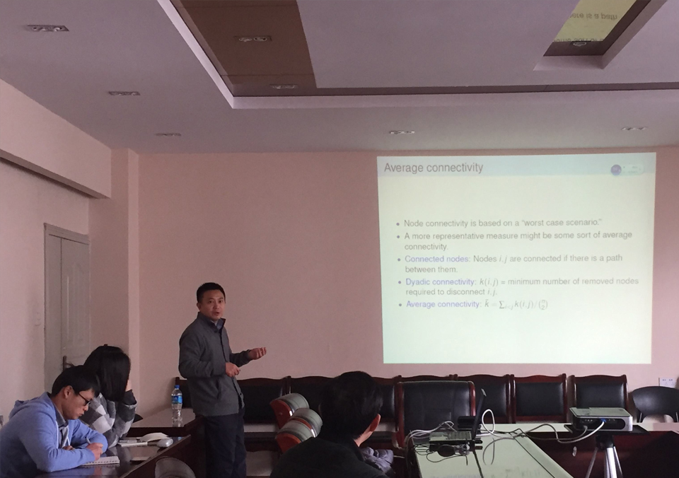 自动化营销在中国的应用与发展
