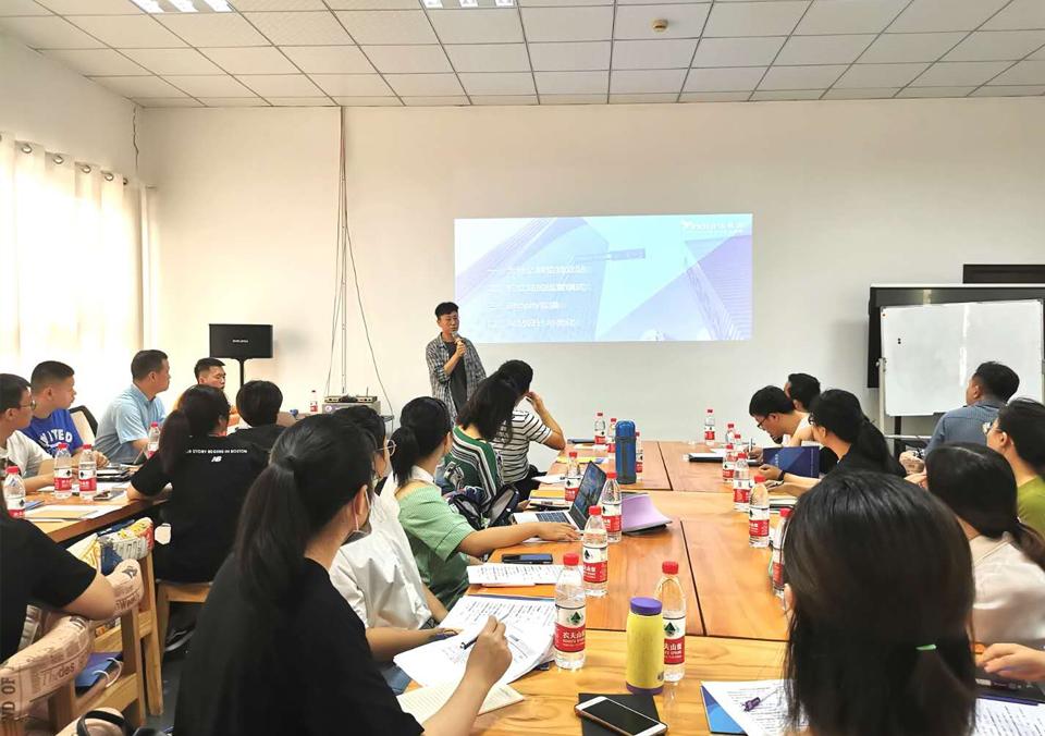 跨境电商名师梅景松分析营销策划案例