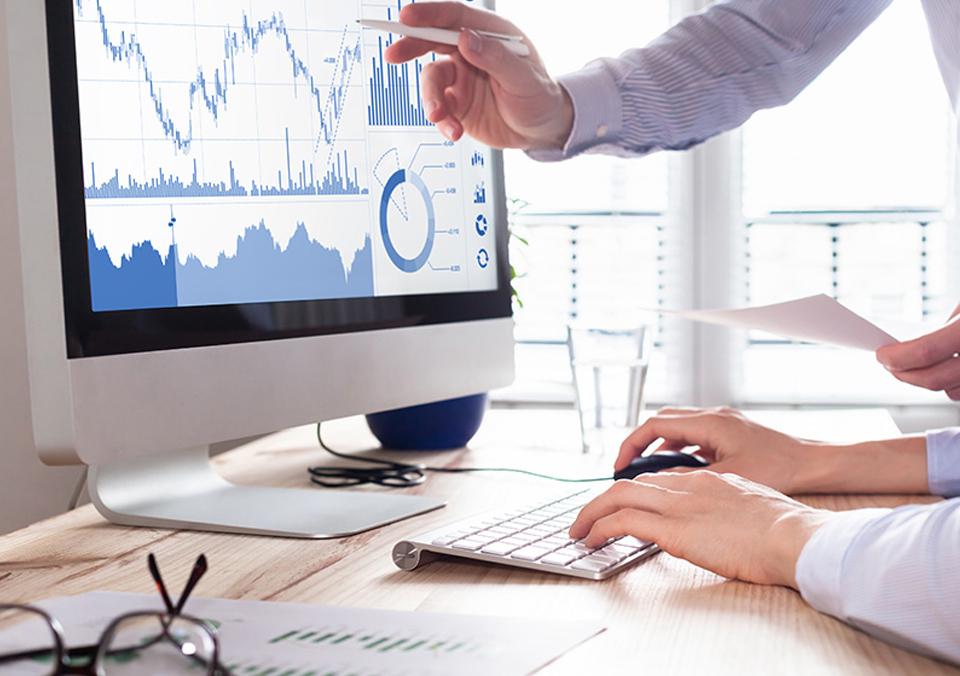 软件行业营销策略怎么写?