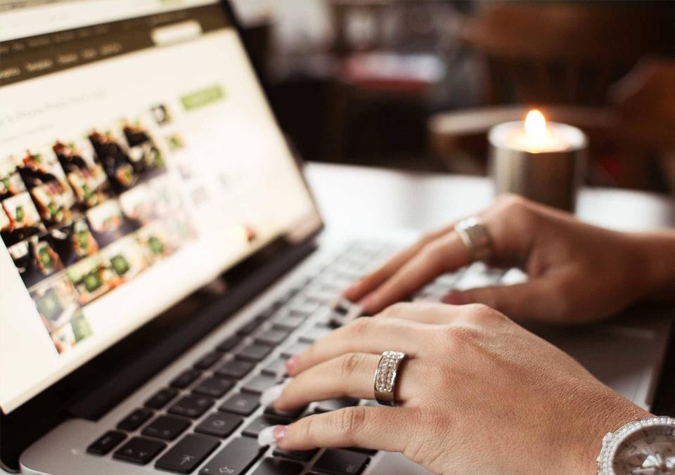 edm邮件营销技巧和窍门有哪些?