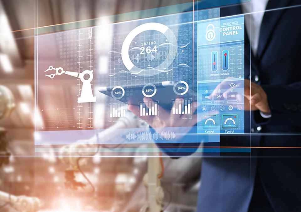 电商专家梅景松分析国际市场热点营销