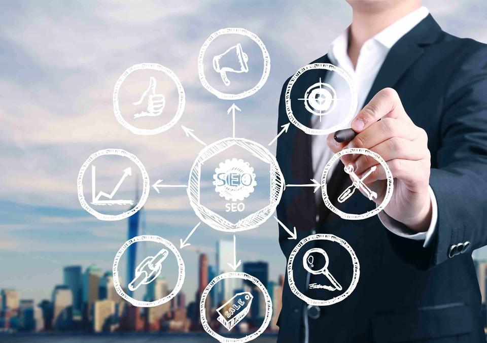 公益营销案例在营销上要做哪些工作?