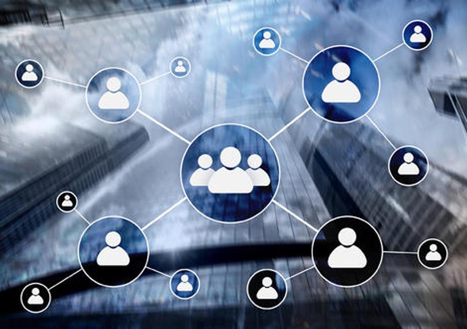 内容营销平台消费前景如何?