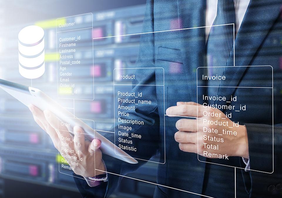 跨境电商名师梅景松分析如何做好一个网络营销主管负责人?