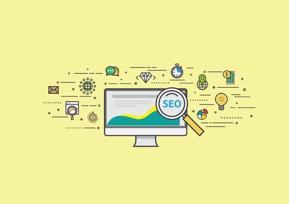 索菲亚探索品牌内容营销案例