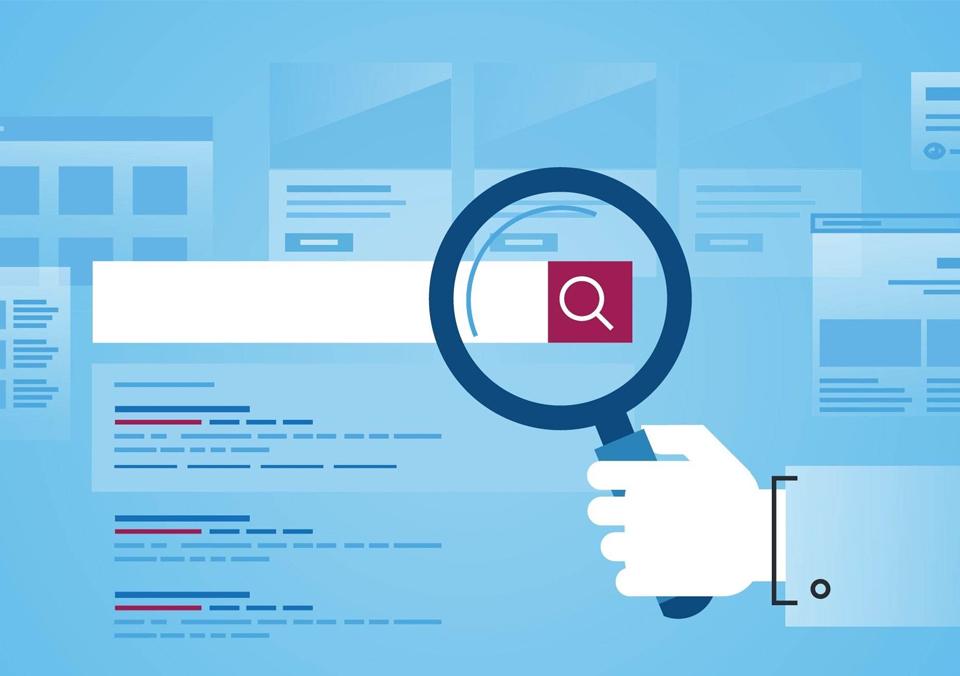 智能营销平台案例分析