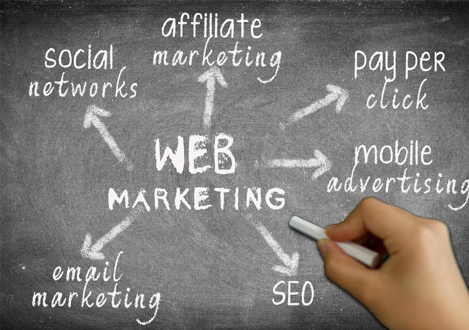 市场营销学pdf热点话题