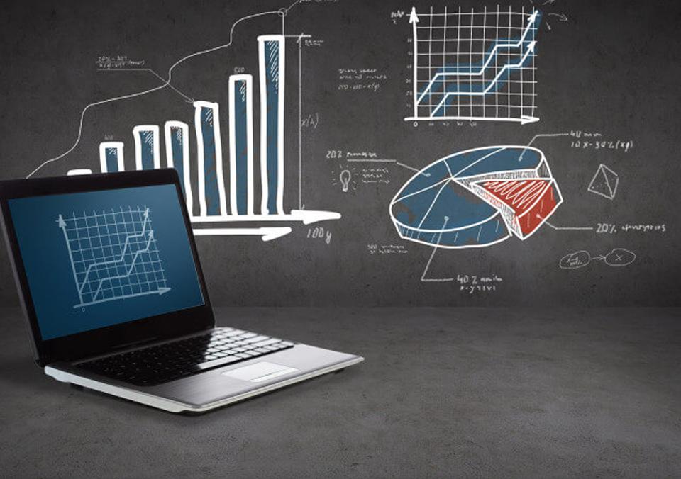 美国亚特兰大顶尖电商专家分析如何做好电商?