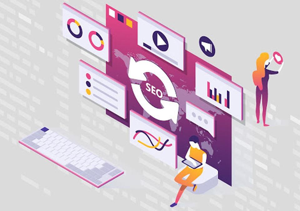 亚特兰大互联网营销师分析如何在亚马逊电商赚钱?