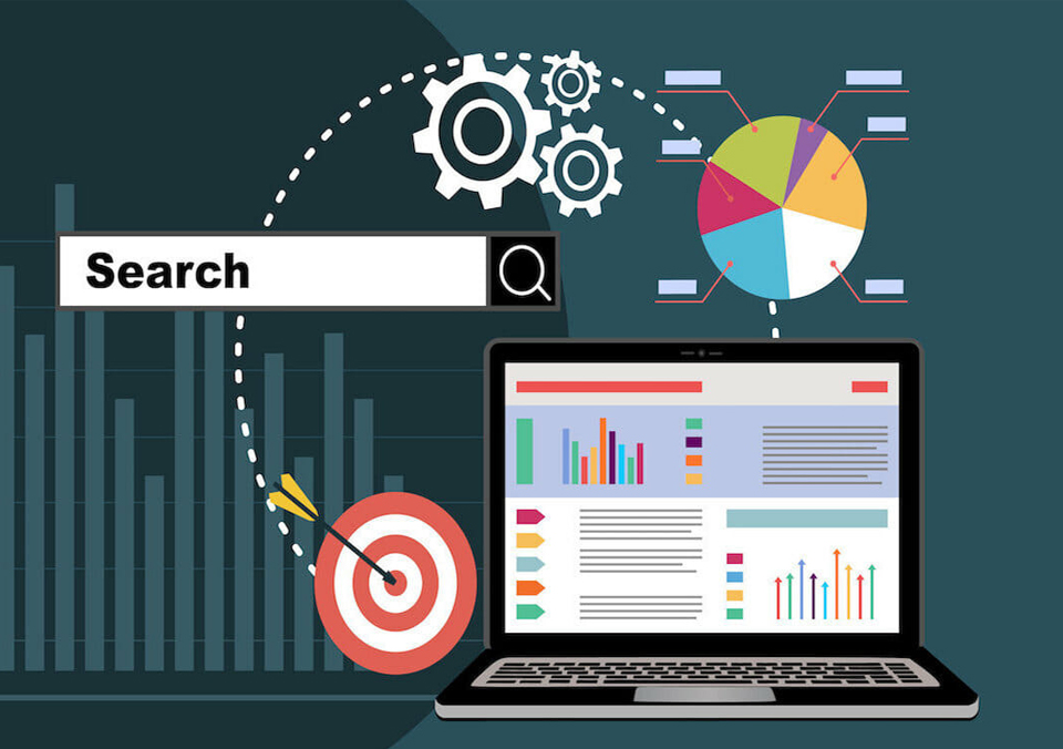 亚特兰大顶尖互联网营销师分析500元网站和5000元网站的区别?