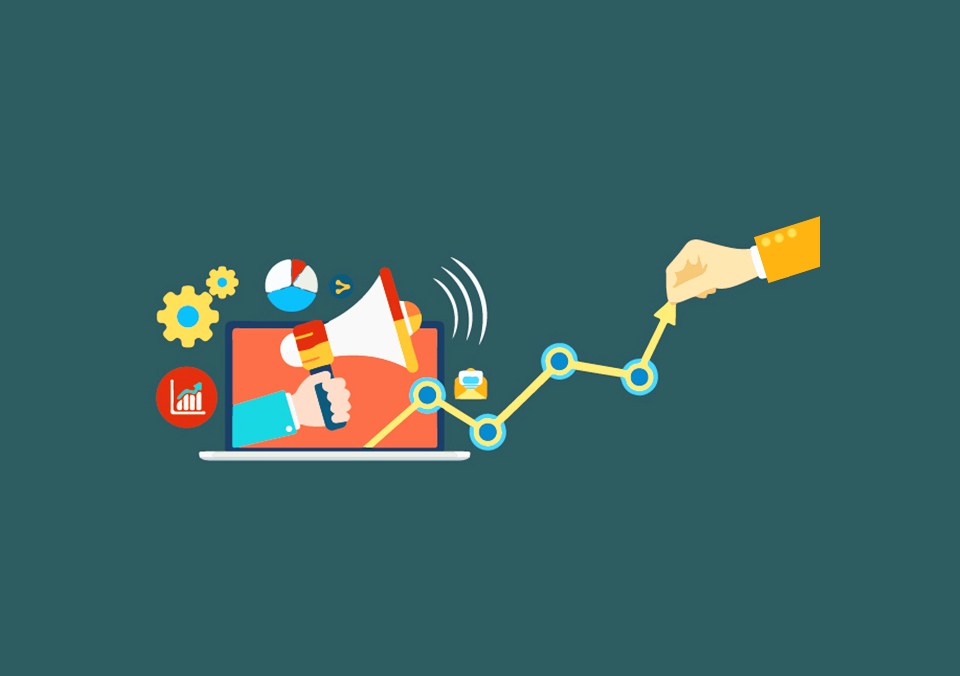 亚特兰大顶尖Shopify电商培训如何带来客户转化?