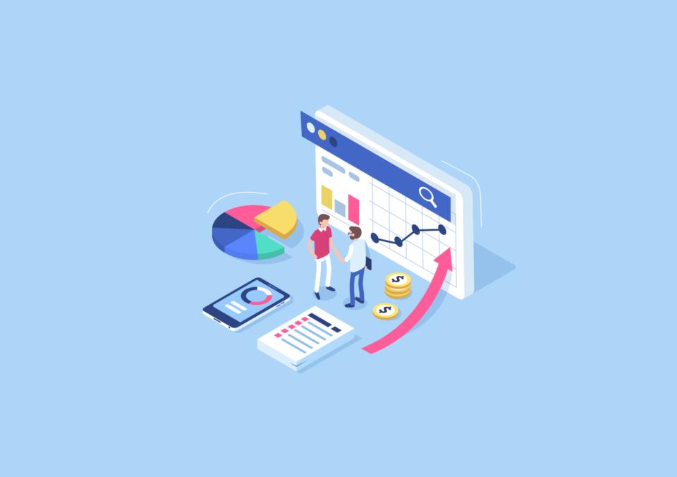 北美顶尖Shopify电商培训如何利用好网络营销扩大你的客户群?