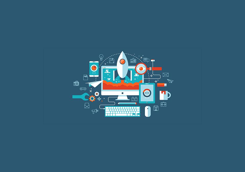 硅谷顶尖互联网营销培训全场景智慧营销