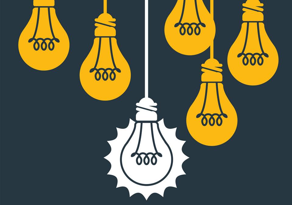 蒙特利尔Amazon电商培训到底该投资多少钱?
