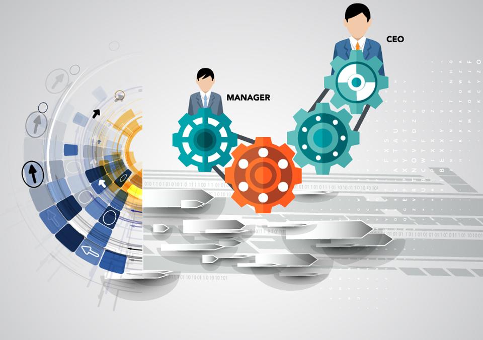 电商专家梅景松分析facebook ad benchmarks for your industry
