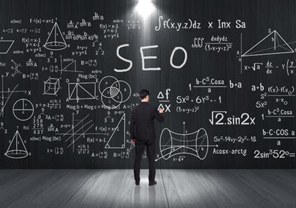 电商专家梅景松分析纽约网站设计公司有的哪些问题?