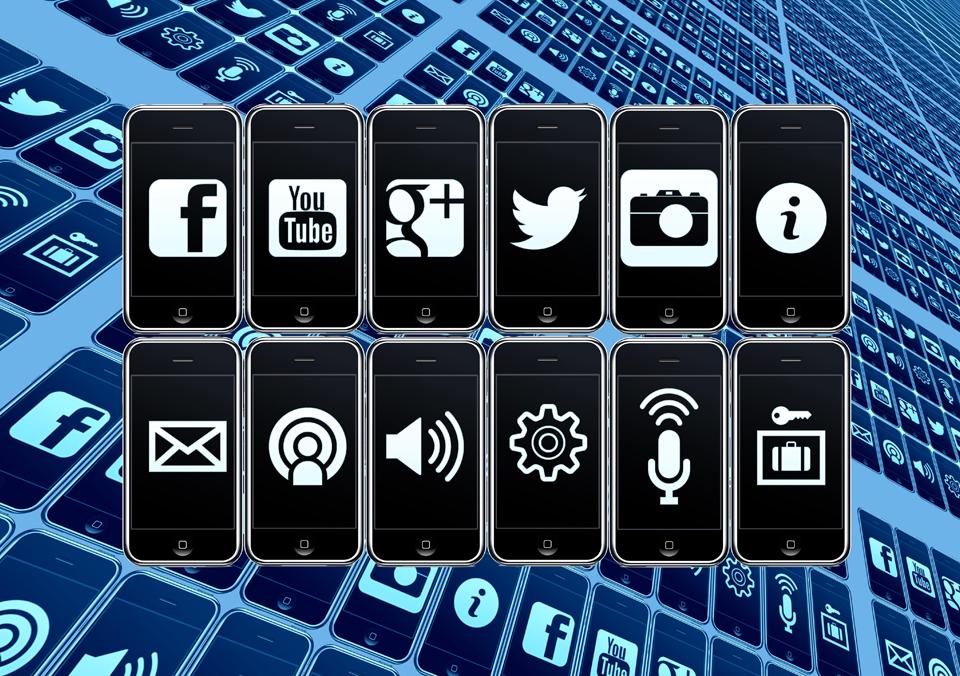 yorkbbs mobile专业教材和阅读材料推荐