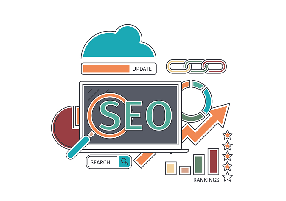 intent based branding funnel互联网营销专业词汇解读