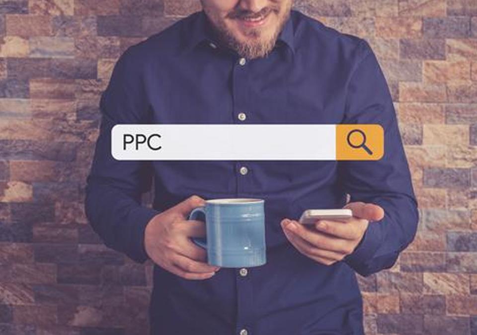 google adwords ctr benchmark质量得分终极指南
