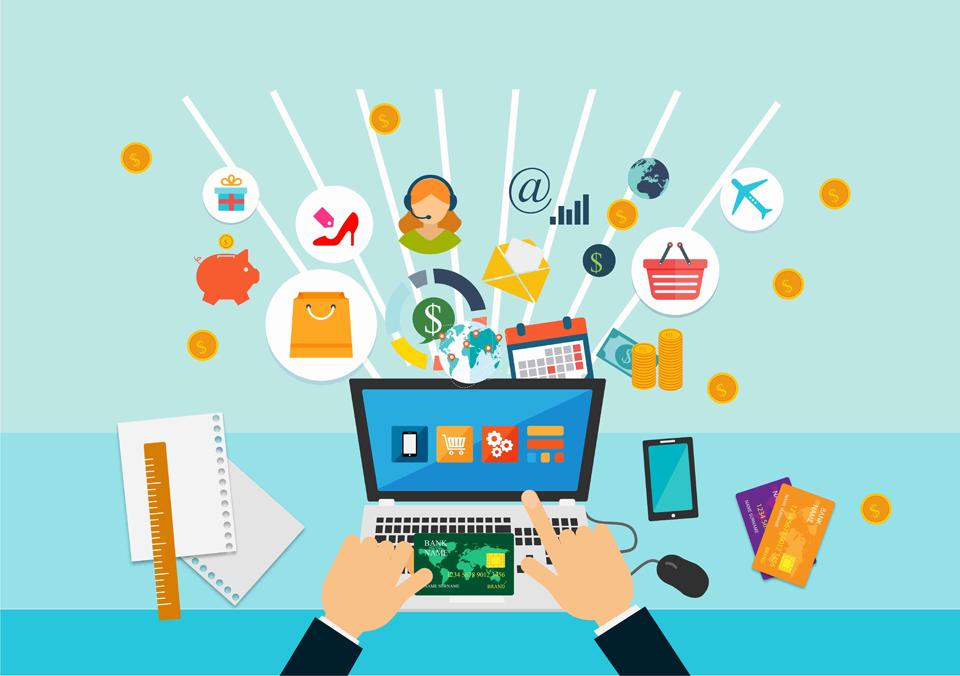 北美网络营销分析marketing companies in toronto ontario