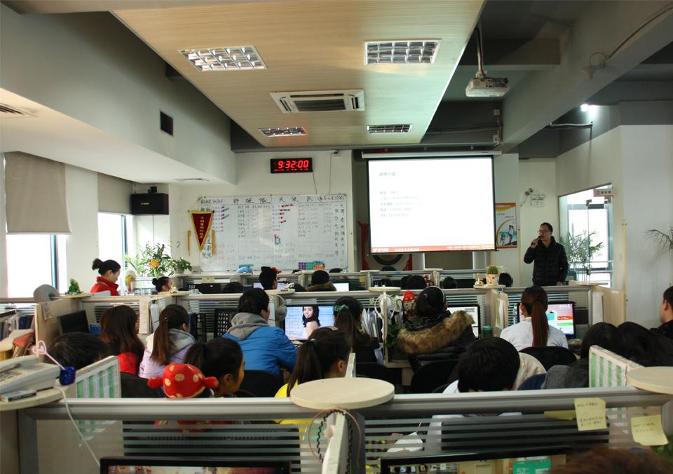 seo agency markham科学资源和工具!