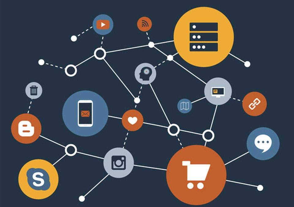 电商专家梅景松分析亚特兰大网站设计有哪些功能?