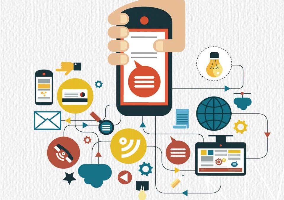 电商专家梅景松分析温哥华网站设计公司自媒体平台投放方式有哪些?