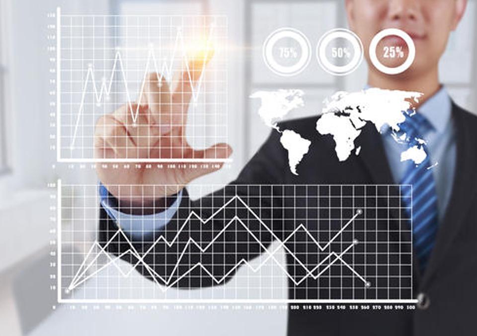 电商专家梅景松分析温哥华网络公司app开发的案例分析