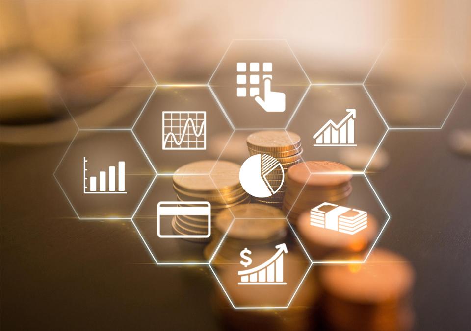 温哥华网站设计社交媒体营销统计数据