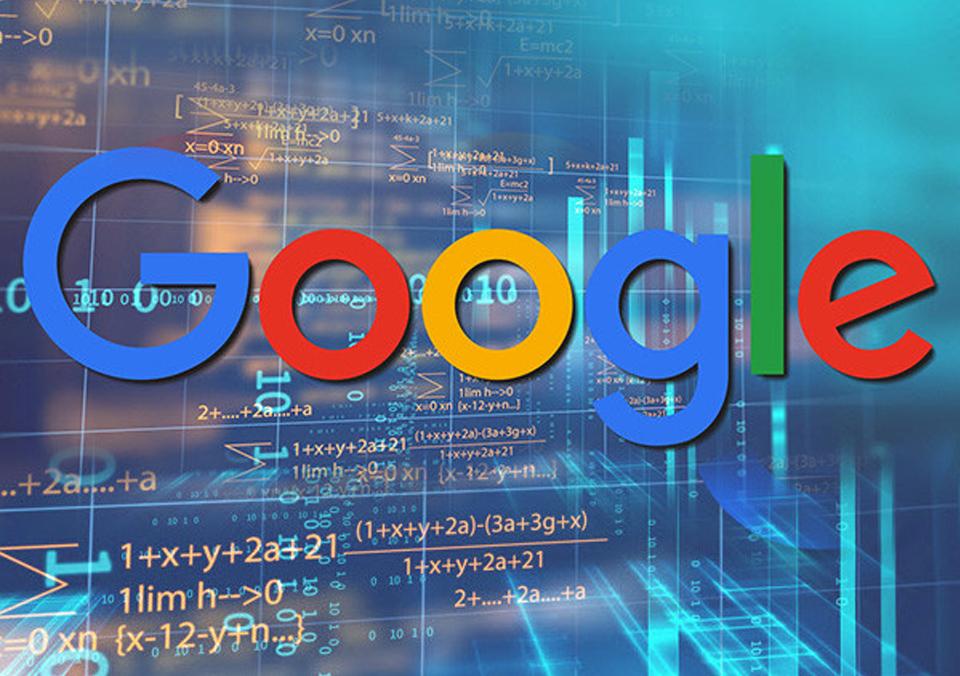 电商专家梅景松分析google网盘不兼容Edge浏览器