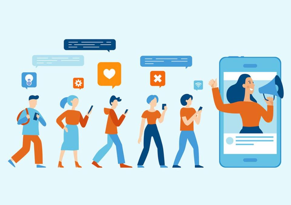 跨境电商名师梅景松分析facebook 优化有哪些?