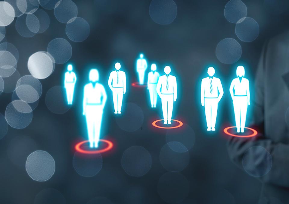 跨境电商名师梅景松分析亚特兰大网络公司小程序开发哪家好?