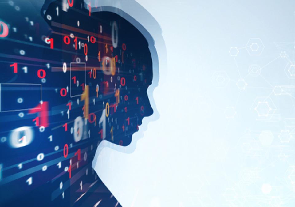 电商专家梅景松分析谷歌 竞价 广告受益于广告业务的反弹
