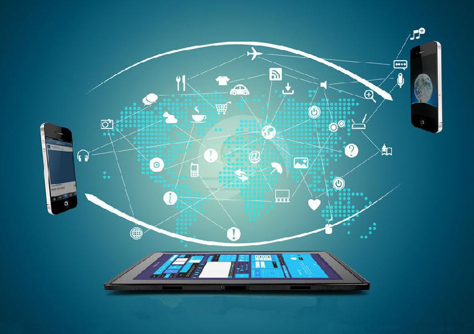 纽约网络公司分析关于网站设计与开发的常见误解