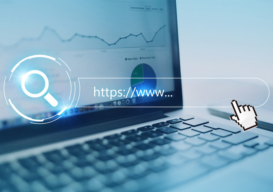 电商专家梅景松分析多伦多网站建设有哪些功能?
