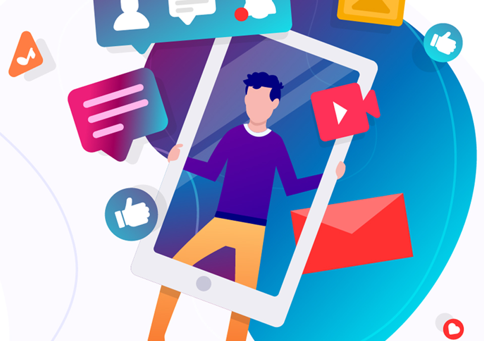 电商专家梅景松分析谷歌 推广优化排名定制推荐咨询
