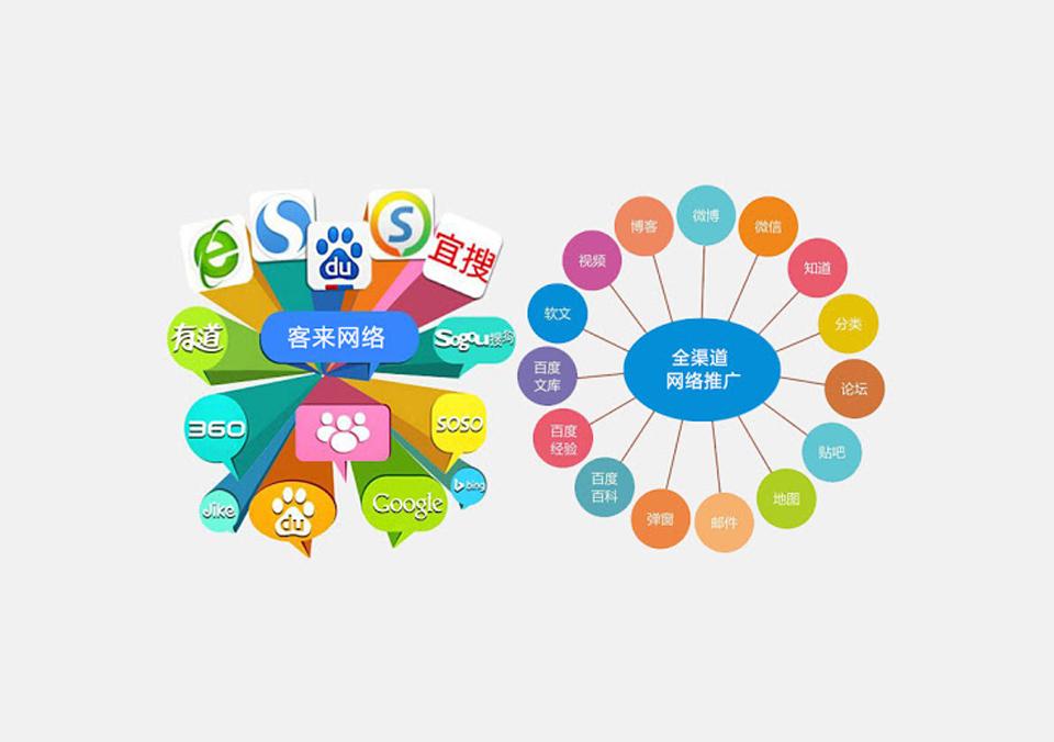 跨境电商名师梅景松分析李子柒youtube 看過 的 廣告超级网红?