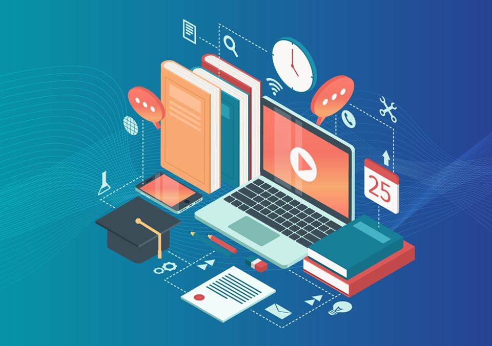 2021如何选择多伦多网站开发?